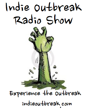 Indie Outbreak Podcast
